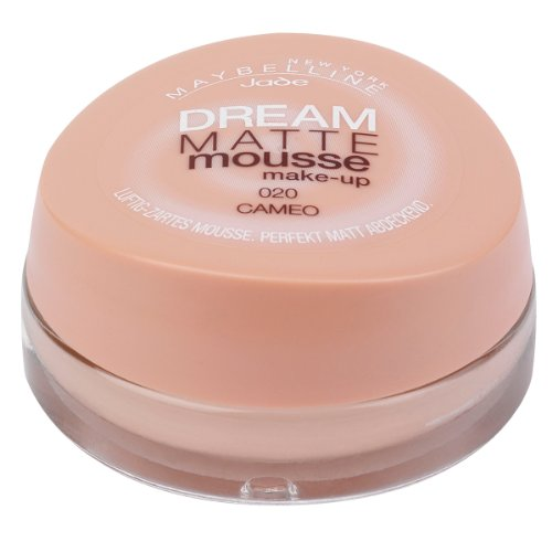 maybelline-new-york-make-up-dream-matte-mousse-cameo-20-schminke-in-einem-hautfarbe-ton-mit-mattiert