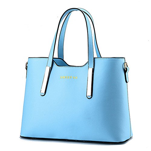 cchuang-lady-korean-style-fashion-leather-elegant-contracted-tote-shoulder-handbagc4