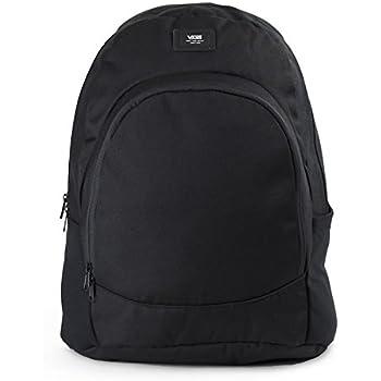 f2673dd0f2 Vans Doren Original Backpack Casual Daypack