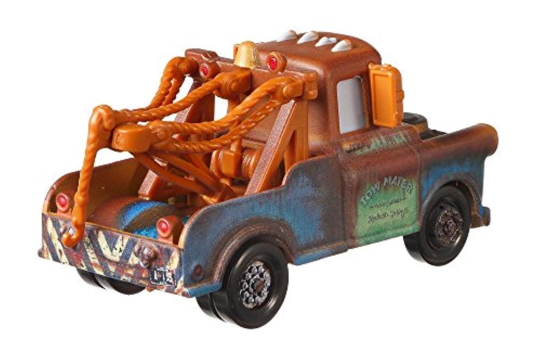 Dépanneuse Voiture Petite MartinJouet Pixar Cars Pour Disney ED29IWHY