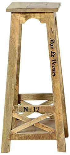 sit-moebel-tosco-taburete-madera-maciza-de-mango-diseno-envejecido-madera-maciza-colores-de-madera-h