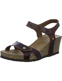 PANAMA JACK Pt181570b001 - Sandalias de Vestir Para Mujer