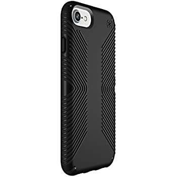 coque speck iphone 8