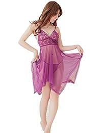 Sunheit Nachtwäsche Damen Set Erotik Wäsche Für Frauen