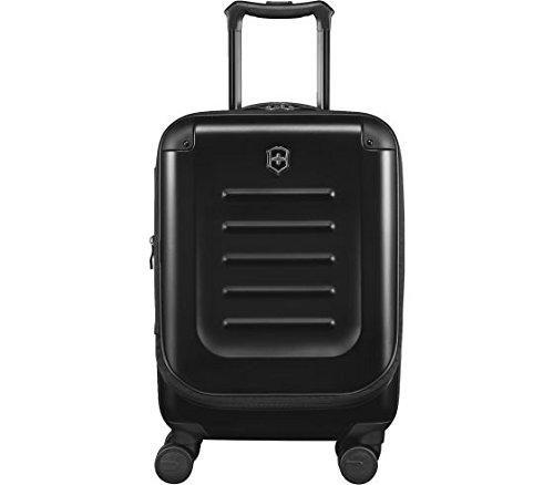 victorinox-travel-koffer-schwarz-schwarz-158990