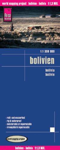 Bolivia 2012: REISE.0480