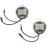 LED SMD Umfeldbeleuchtung Spiegel Umgebungslicht 605
