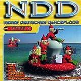 (CD Compilation, 36 Tracks)