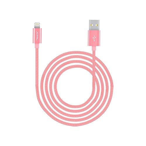 tb1-products-cable-usb-de-charge-et-synchronisation-tresse-lightning-pour-iphone-6-6-s-plus-5-5-s-5-