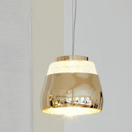 baby-valentine-lampadario-gold-innen-gold-oe-21cm-standard-e14
