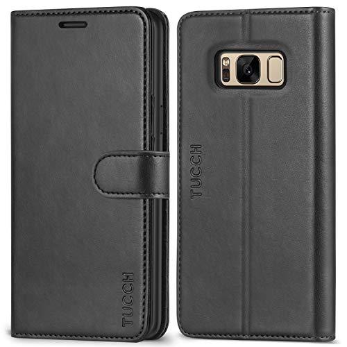 Humble Housse Etui Coque Rigide Anti Choc Pour Huawei P Smart Cell Phone Accessories Film Ecran Cell Phones & Accessories
