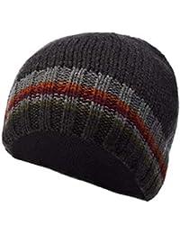 1fdf0098629 Amazon.co.uk  Mantaray - Skullies   Beanies   Hats   Caps  Clothing