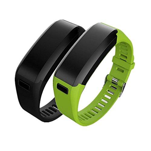 Zoom IMG-1 meiruo braccialetto di ricambio fitness