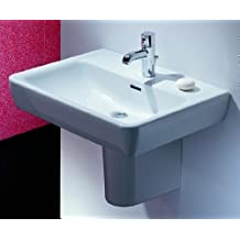 suchergebnis auf f r waschbecken pergamon. Black Bedroom Furniture Sets. Home Design Ideas