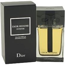 DIOR DIOR HOMME INTENSE agua de perfume vaporizador 100 ml