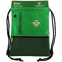 Real Betis Gym Sack