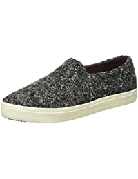 Marc O'Polo Damen 60713583501600 Sneaker Sneakers