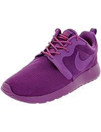 Nike Nike Rosherun, Baskets mode homme
