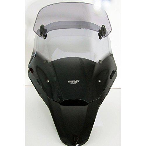 Windschutzscheibe/Scheibe MRA Typ X-Creen Touring XCT mit ABE