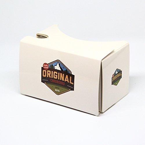 loriginal-cardboard-v22-ivory-casque-de-realite-virtuelle-inspire-par-le-google-cardboard-v2-lentill