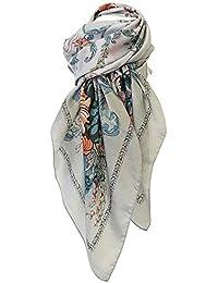 28d1bbda935d Amazon.fr   Chapeau-tendance - Echarpes et foulards   Accessoires ...