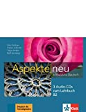 ISBN 3126050298