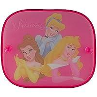 Disney Princess Sunshades Twin Pack
