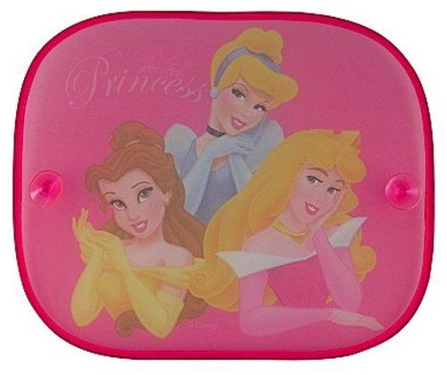 disney-princesse-pack-de-2-pare-soleil