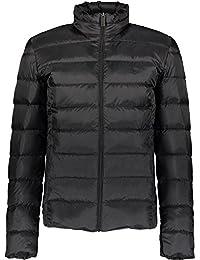 Amazon.it: giacca jeans Calvin Klein Uomo: Abbigliamento