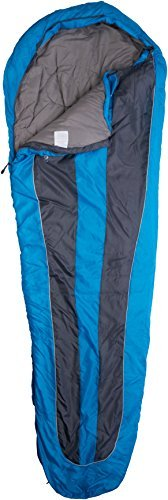 yellowstone-trek-lite-classic-300-sleeping-bag-tesco-by-yellowstone