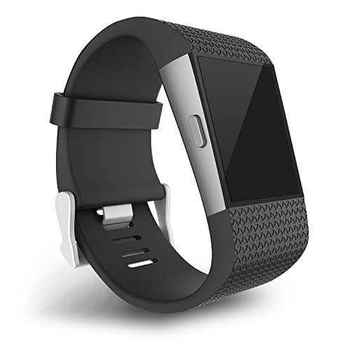 For Fitbit Surge,Replacement – Straps