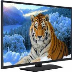 LED TV HITACHI 32 32HB4T41 / HD READY / SMART TV / WIFI READY / USB /...'
