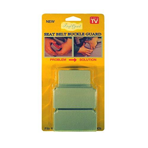 auto-boucle-de-ceinture-de-couverture-paquet-de-deux-proteger-vos-enfants-dans-votre-voiture