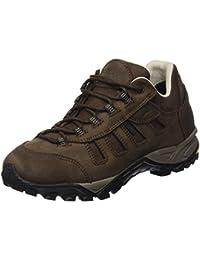 Boreal Cedar - Zapatos deportivos para hombre, color marrón, talla 9.5