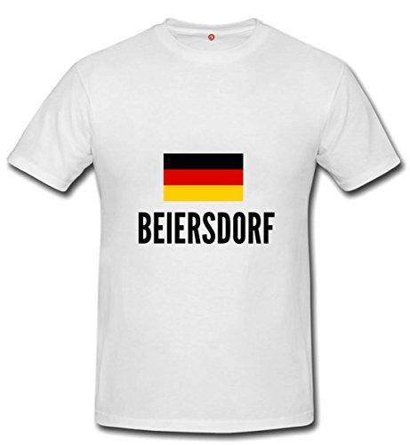 t-shirt-beiersdorf-city