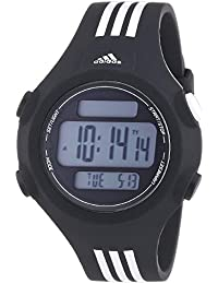Reloj unisex ADIDAS QUESTRA ADP6085