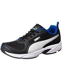 puma k1 shoes