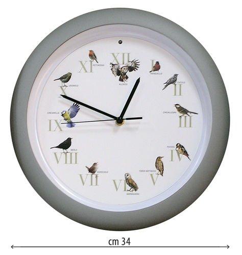 delitone-6104023-orologio-canoro