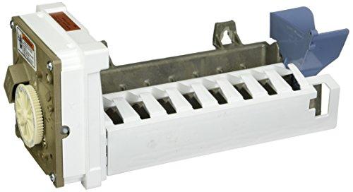 w10190972-whirlpool-refrigerator-oem-icemaker-was-61005948-230v-185w
