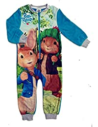 GladRags - Pijama de una Pieza - para niño