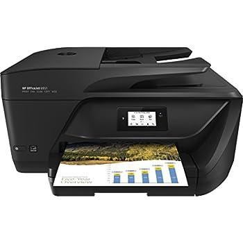 HP OfficeJet 6951 4800 x 1200DPI Inyección de Tinta térmica A4 ...