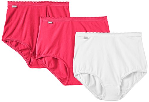 playtex-pure-cotton-maxi-brief-3-pack-mutande-donna-multicoloured-rose-assortment-46