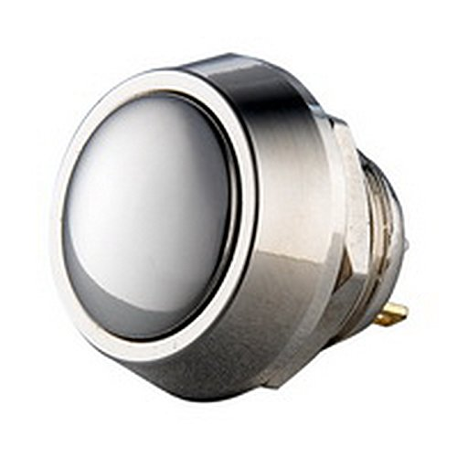 generic-12-mm-antivandalico-curvada-cabeza-metal-momentaneo-1-no-impermeable-pulsador-interruptor-de