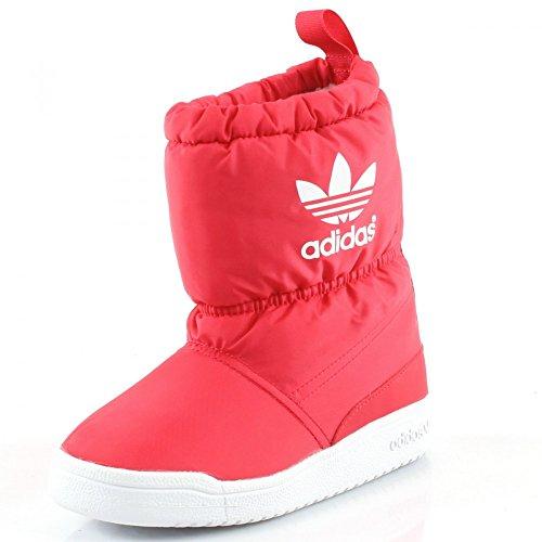 adidas Originals Baskets Slip on Boot K