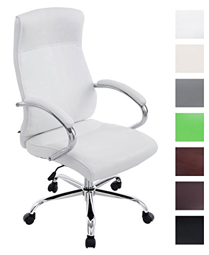 clp-xxl-executive-office-chair-lausanne-faux-leather-cover-max-weight-capacity-210-kg-adjustable-in-