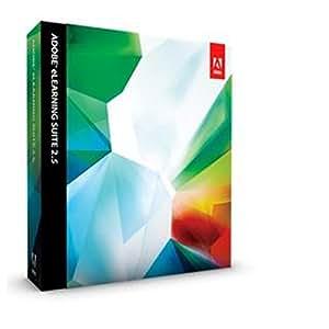 eLearning Suite 2.5 (Mac)
