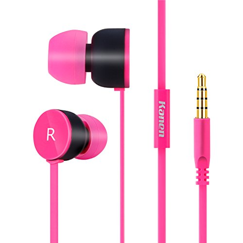 rockpapa-205b-auricolari-con-isolamento-acustico-auricolari-in-ear-cuffie-per-iphone-ipad-ipod-samsu