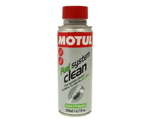 motul-fuel-system-cleaner-200ml