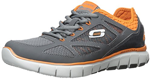 Skechers Skech Flex - Life Force, Sneaker