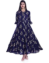 sunrise paridhan Women's Viscose Salwar Suit